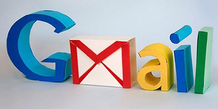 No, Gmail's Promotions Tab Didn't Just Kill Email Marketing