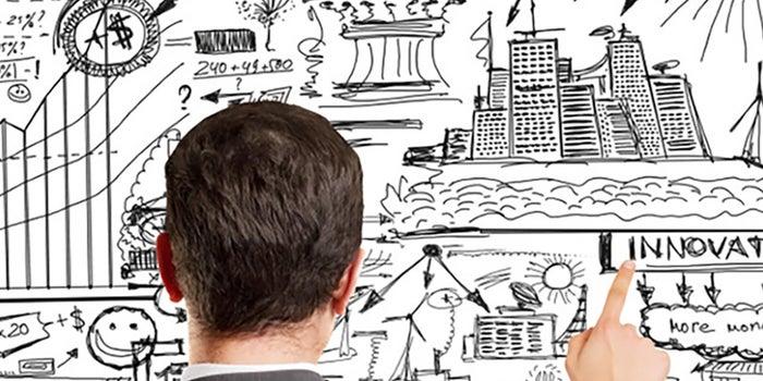 Comienza la aceleración de negocios en Cinépolis