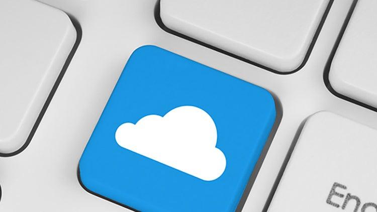 Cash: Usa la Nube a tu favor