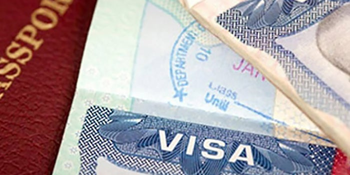 Immigration Reform Proposals Hold Promise for Entrepreneurs