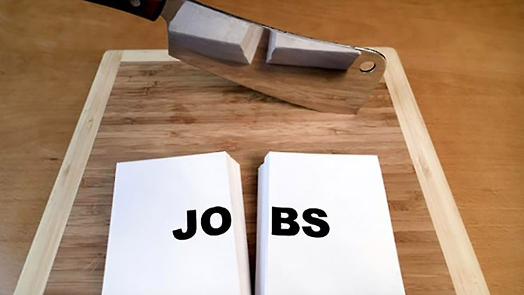 Obamacare Already Shrinking Small-Business Job Growth