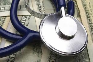 Obamacare Delay Estimated to Cost U.S. $12 Billion