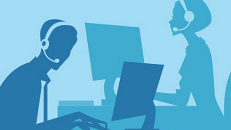 Should You Outsource Your Customer Service?