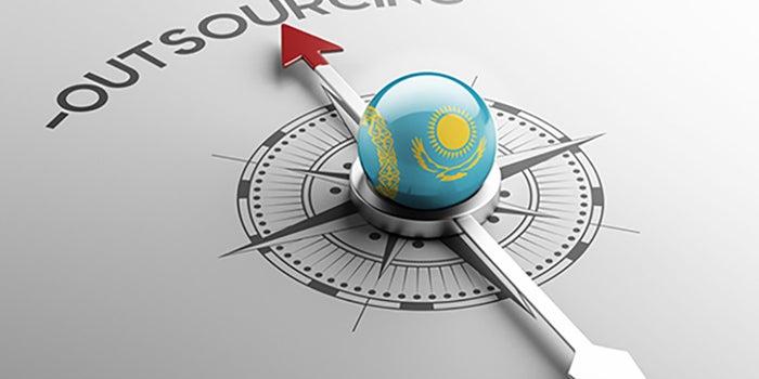 Outsourcing: ¿una opción para tu empresa?