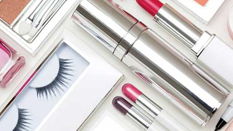 Venta online de paquetes de belleza