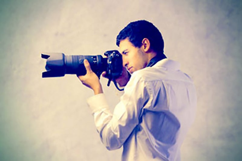 How Photos Can Make or Break Your Marketing Campaign