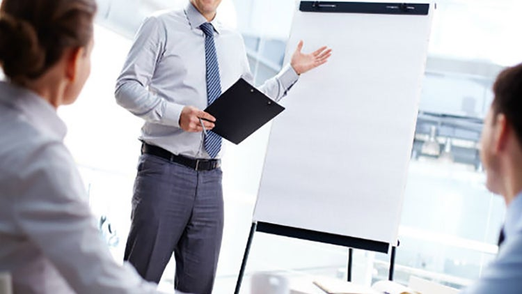7 errores que debes evitar al hacer un pitch