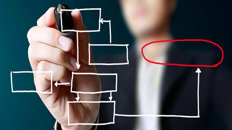 Convierte tu idea en un negocio rentable