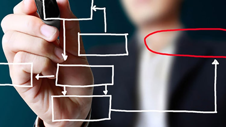 Lo que debes saber sobre un contrato de alquiler