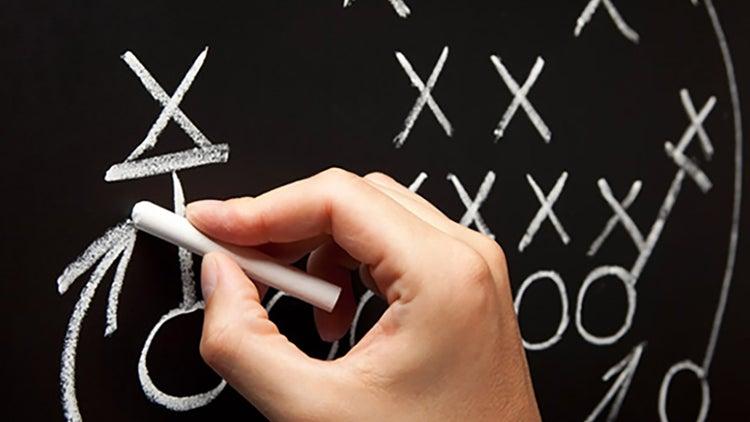 Convierte tu negocio al multinivel