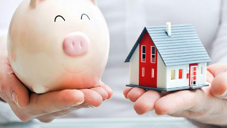 5 cosas que ven los bancos al dar créditos