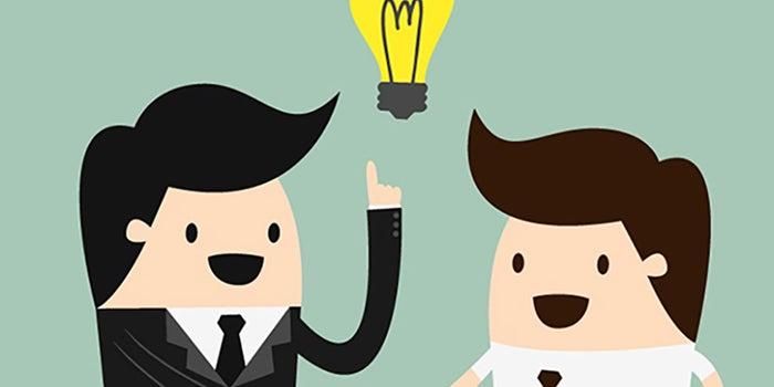 4 tips para encontrar a tu primer cliente