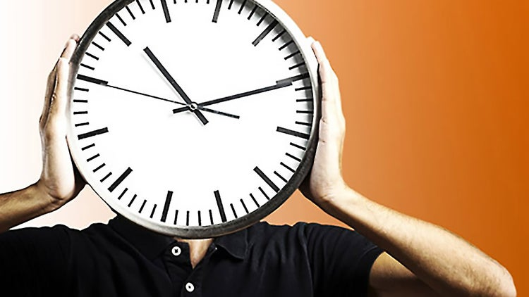 8 Weird But Effective Strategies for Saving Time