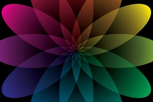 The Psychology of Color and Branding (Infographic)