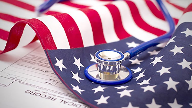 Questions About Health Reforms? Ask the SBA