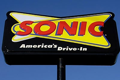 A Racist Sign at Sonic and 5 Other Franchise PR Disasters