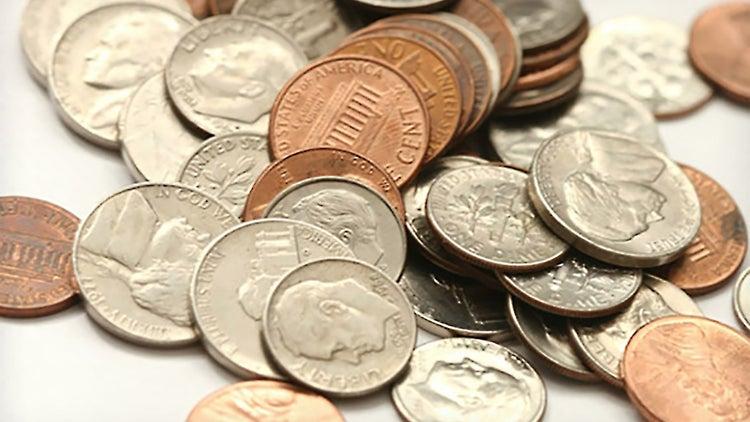 Raising the Minimum Wage Isn't a Magic Bullet