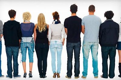 Reach Millennials Through Brand Advocates