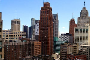The Real Demon of Detroit (Opinion)
