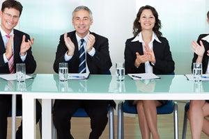 3 personalidades que no debes contratar