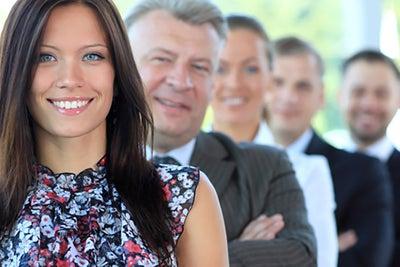 5 habilidades del empleado Pyme