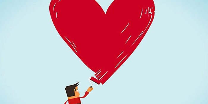 Redefining Love at Work: How to Foster a Sense of Connection