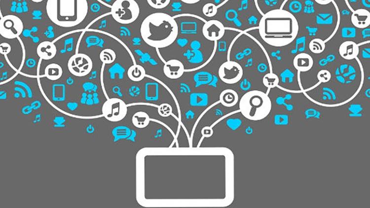 Impulsa tu franquicia a través de redes sociales