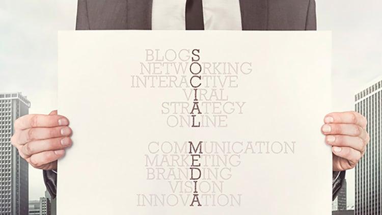 Redes sociales segmentadas para tu negocio