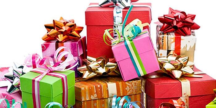 Asesoría y gestión de regalos