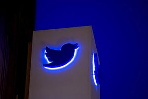Report: Twitter to List on NYSE, Fearing IPO Mishap on Nasdaq