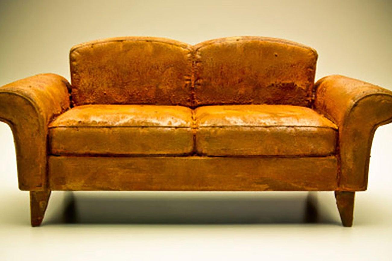 Restauracion Muebles : Restauración de muebles