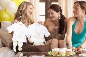 Tienda online de ropa para bebés