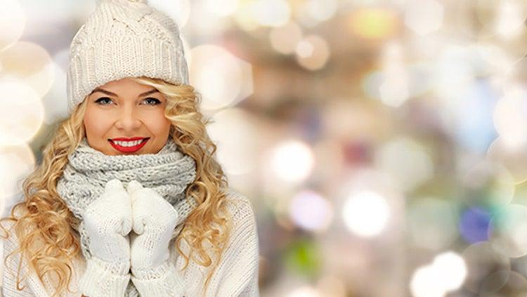 Renta de ropa para invierno