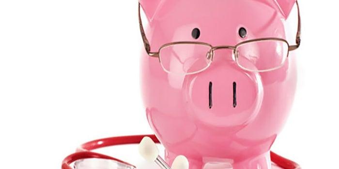 """5 preguntas para hacer un """"check up"""" financiero"""