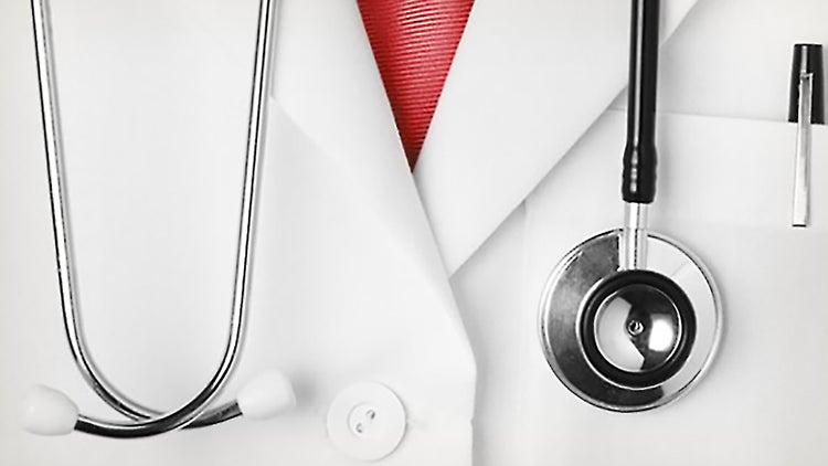 SBA Aims to Clarify Health-Reform Law