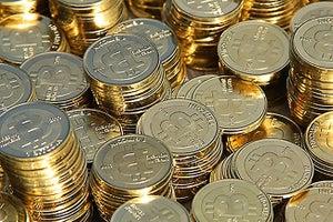 SEC Cracks Down on Alleged Bitcoin Ponzi Scheme
