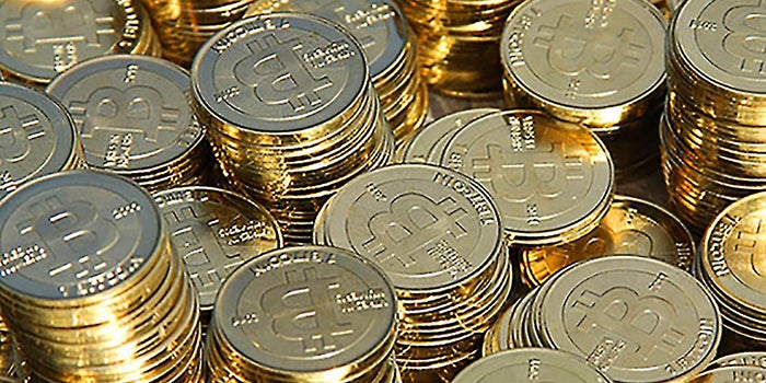 SEC Cracks Down on Alleged Bitcoin Ponzi Scheme