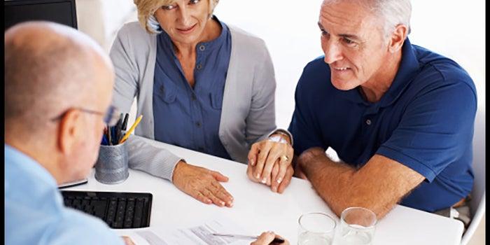 Agencia de servicios para ancianos
