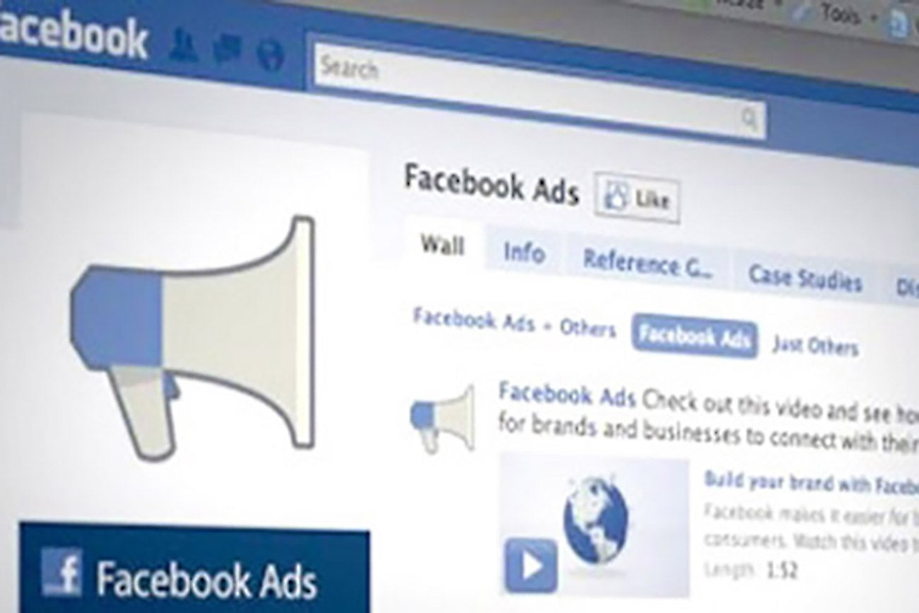 10 Steps to Setting Up a Killer Facebook Ad Campaign