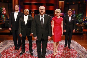 The Greatest Business Lesson Shark Tank's Kevin O'Leary Ever Learned