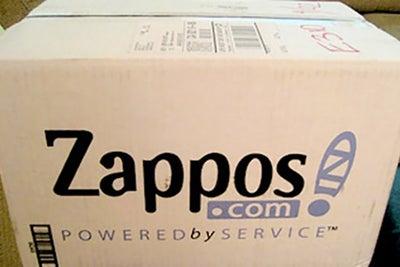 5 Shipping Secrets of Zappos