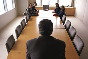 Signs You Might Be a Terrible Leader (Yes, You)