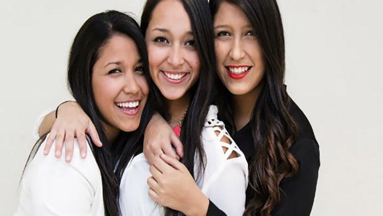 5 tips para ser madres y coaches