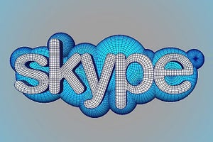Can't Make That Meeting? Skype Could Have the Solution With 3-D Video Calling