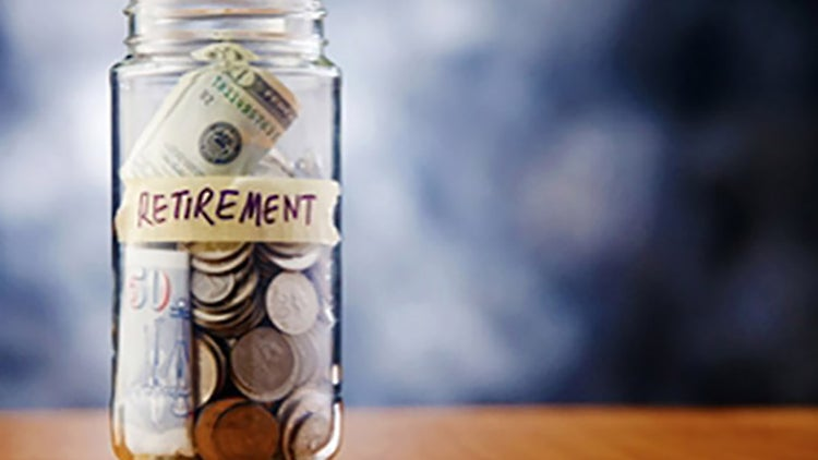 We Need Smarter Business-Owner Retirement Plans, Not More (Opinion)