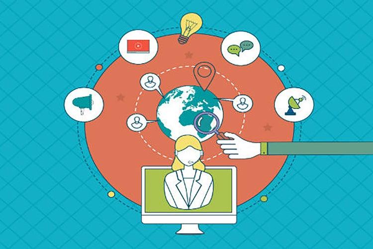 branding manager, social media, marketing