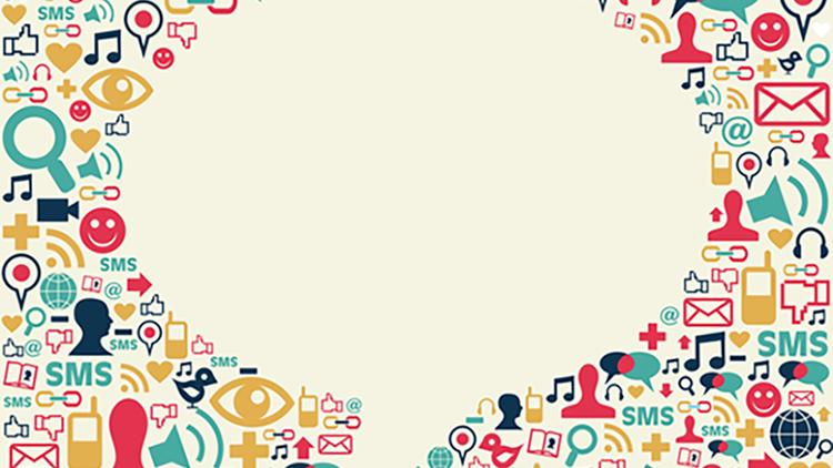 Las redes sociales y su regulación