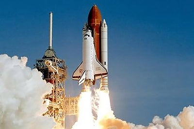 Someone Has Your Same Startup Idea? Move Fast, Launch First
