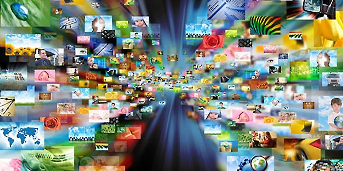 How to Spread the Word Through Content Marketing