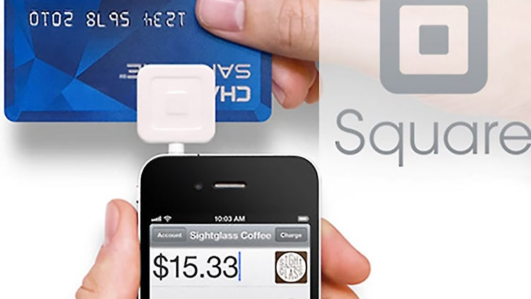 Square Creates 'Square Market,' an Ecommerce Service for Businesses